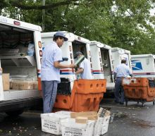 Judge orders Postal Service to take extraordinary measures