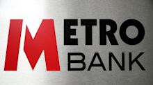 What to Watch: Metro Bank selling loans, Whirlpool recall, and Iran tensions