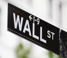 3 ways civil unrest following George Floyd nationwide protests hurts the stock market
