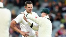 Review blunders continue to haunt Smith