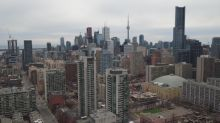 A growing job market but more part time work: A picture of employment in Toronto