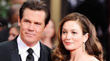 Josh Brolin Addresses 2004 Diane Lane Domestic Abuse Arrest: 'There's No Explaining It'