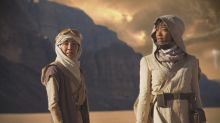 'Star Trek: Discovery' Gets Order Increase & Companion Show On CBS All Access