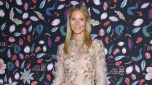 Gwyneth Paltrow says co-parenting with Chris Martin 'not as good as it looks'