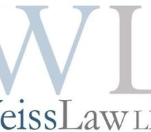 WeissLaw LLP Reminds ALSK, EIGI, AKER, and TNAV Shareholders About Its Ongoing Investigations