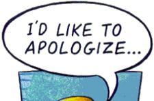 He feels bad and stuff: A public apology from the Wii ranter