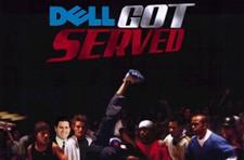 Dell engaged in misleading business practices, says NY judge