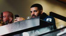Bilhete infantil de Drake prometendo limpar quarto será leiloado por mais de R$ 29 mil