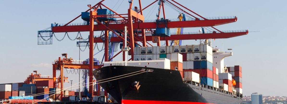 Update: Pangaea Logistics Solutions (NASDAQ:PANL) Stock Gained 40% In The Last Three Years