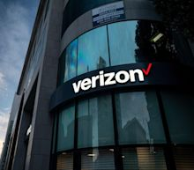 Verizon Misses Subscriber Estimates, a Hurdle in the 5G Race
