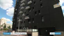 Immobilier : les malfaçons en hausse dans le neuf
