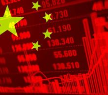 5 Best Chinese Stocks To Buy And Watch Amid China Crackdowns