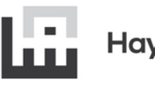 ARKO / GPM and Haymaker Acquisition Corp. II Announce Business Updates