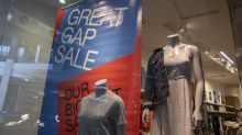 Why YEEZY might not be enough to save Gap