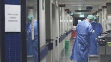Covid, insulti all'infermiere di Cremona dopo lo sfogo social