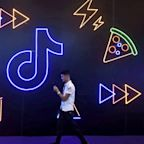 Worried about China collecting your data? TikTok is just the start