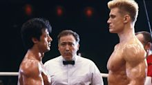 'Professionalism be damned': Why Rocky IV is an Eighties classic