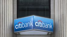 Citigroup to Introduce ESG-Focused Investment Banking Unit