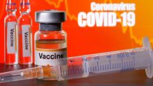 Covid-19 Vaccine: Bharat Biotech Says No Major Adverse Effects in Two Phases of Covaxin Trials