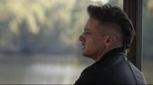 Jeremy Renner's hair is the biggest mystery in 'Avengers: Endgame' trailer