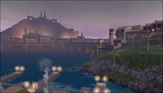 Final Fantasy XI: Seekers of Adoulin releasing in late March