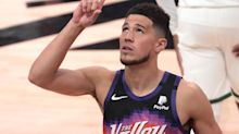 Rise of the Suns, Part IV: Where to begin searching for the legend of Devin Booker?