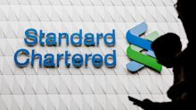 Standard Chartered fined $1.1bn over Iran links — including suitcase full of cash