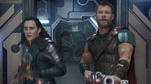 """Exklusives Feature: """"Thor: Tag der Entscheidung"""""""