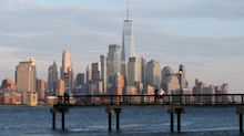 What 'hotspot' coronavirus states can learn from former 'epicenter' New York