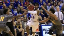 Arizona State cannot be doubted anymore after impressive road win at Kansas