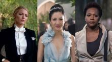 Female Protagonists in Top-Grossing Films Hit All-Time High in 2018 – Yet Men Still Dominated