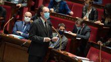 EDITO. Covid-19 : l'échec principal du gouvernement est de ne pas avoir pu convaincre les Français