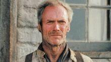 """Clint Eastwood detona a Era do Politicamente Correto: """"Perdemos o senso de humor"""""""