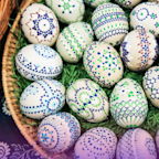Easter Games for Kids That Go Beyond the Same Old Egg Hunt