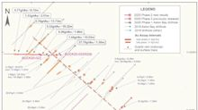 Aston Bay Holdings Intercepts 37.70 g/t Au over 1.5 m and 6.56 g/t Au over 2.18 m  in Completed Phase 2 Results at its Buckingham Gold Project, Virginia, USA