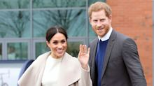 Prince Harry and Meghan Markle's Adjustments in LA Will Mostly Be Positive, According to a Royal Expert