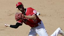 Andrelton Simmons Rumors: Phillies Linked to FA SS Amid Reds, Blue Jays Interest