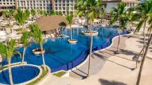 Hyatt Ziva and Hyatt Zilara Brands Debut in the Dominican Republic