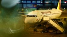 Lufthansa to discontinue Germanwings in sweeping restructuring