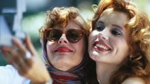 'Thelma & Louise,' 'The Princess Bride,' 'The Breakfast Club' Among 2016 National Film Registry Picks