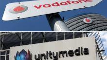 Unitymedia-Übernahme durch Vodafone unter Auflagen erlaubt