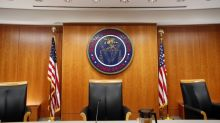 FCC reversal of net neutrality rules expected to be published Thursday: sources
