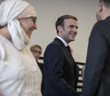 France to end imam, teacher deals to counter extremism