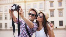 La mejor cámara para viajes la encontrarás a continuación