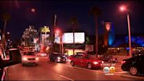 Sunset Strip House of Blues Getting Wrecking Ball