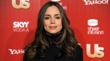True Lies stuntman dropped by agent after Eliza Dushku accuses him of molesting her as a 12-year-old