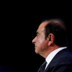 Renault board did not consider replacing Ghosn: interim chairman