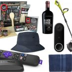 23 Father's Day gifts for dads who say they don't want anything
