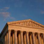 U.S. Supreme Court backs religious groups over New York virus curbs