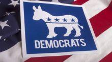 Reaktion auf Libra: US-Demokraten wollen Konzern-Währungen untersagen